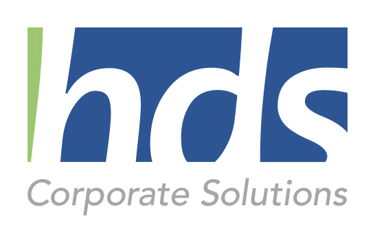 HDS Corporate Solutions